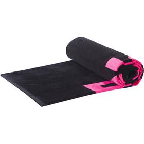 Funkita Handdoek, zwart